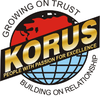 Korus Engineering Solutions LOGO