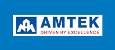 Amtek, Client of Korus Engineering Solutions
