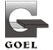 Goel, Client of Korus Engineering Solutions