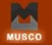 Musco, Client of Korus Engineering Solutions