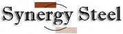 Synergy Steel, Client of Korus Engineering Solutions