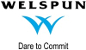 Welspun, Client of Korus Engineering Solutions
