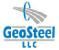 Geosteel, Client of Korus Engineering Solutions