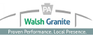 Walsh Granite, Client of Korus Engineering Solutions